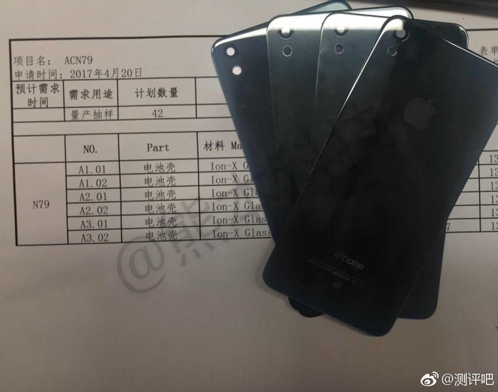 Обалденный iPhone SE 2018 впервые показали на настоящей живой фотографии