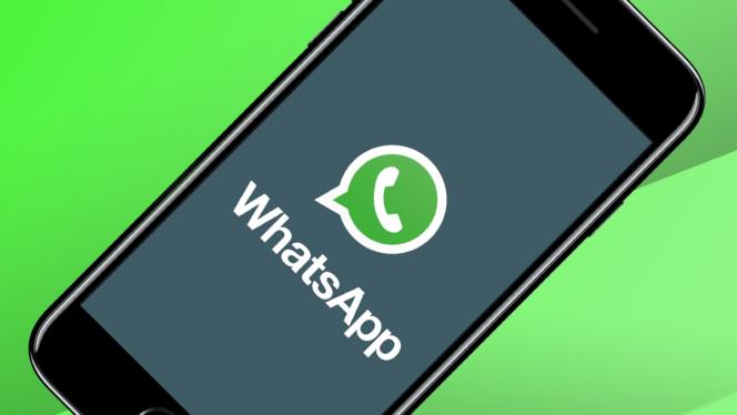 Названа функция, которую добавят в новейшую версию WhatsApp