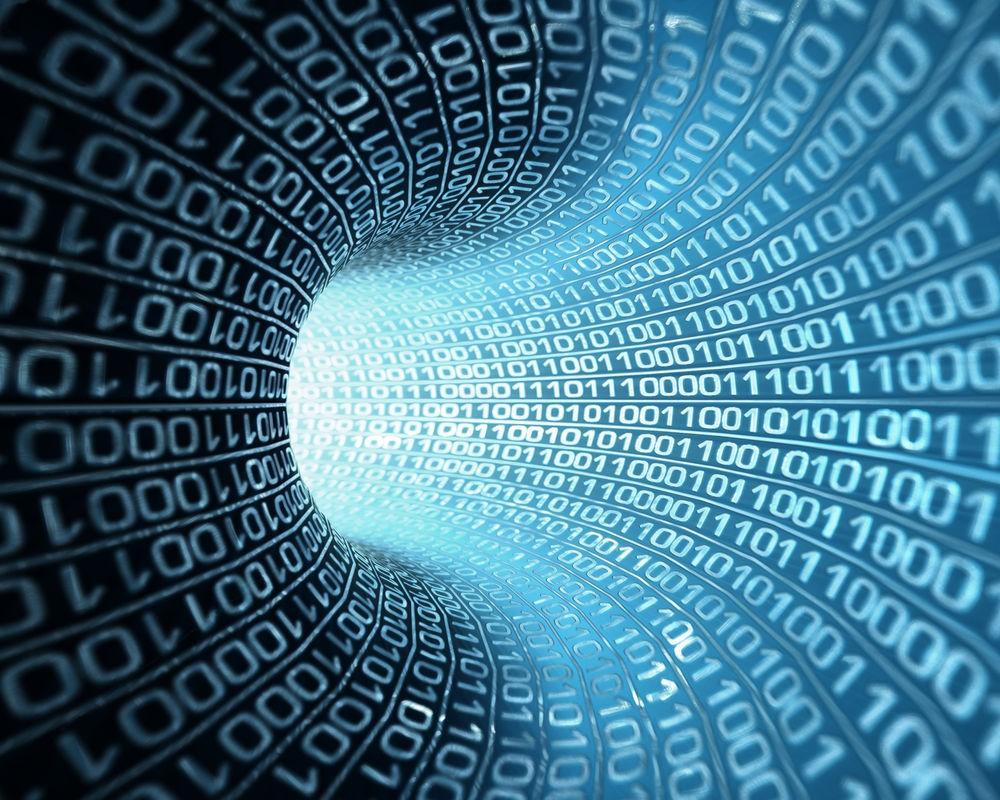 Сотовые операторы имедиакомпании перепишут законодательство освязи