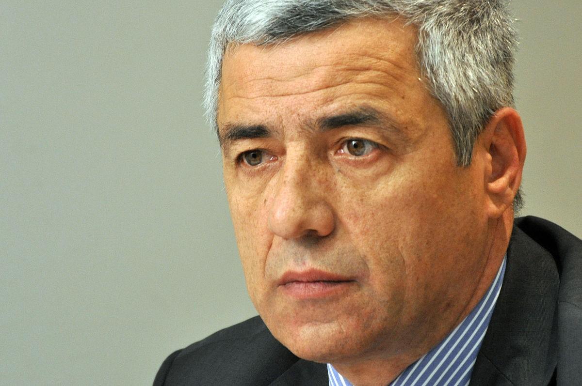 Специалист прокомментировала смерть сербского политика Ивановича, застреленного вКосово