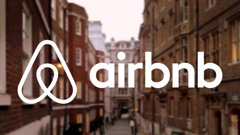 Airbnb запустил услугу оплаты жилья врассрочку
