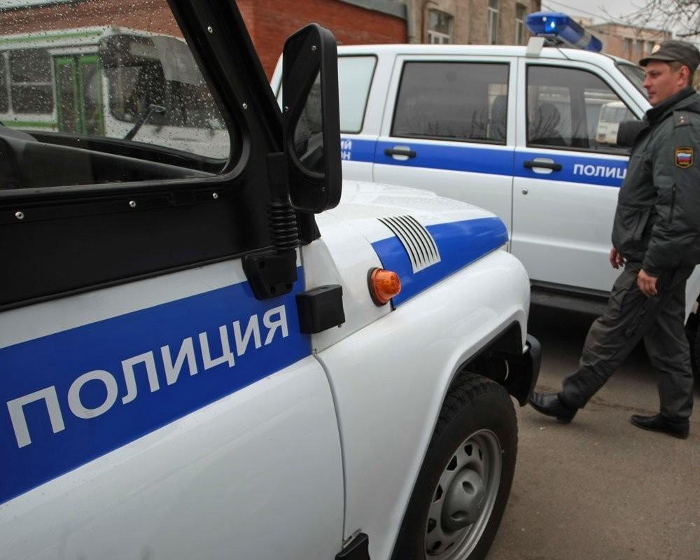Под Новозыбковым наозере дети отыскали труп пропавшего 20-летнего молодого человека