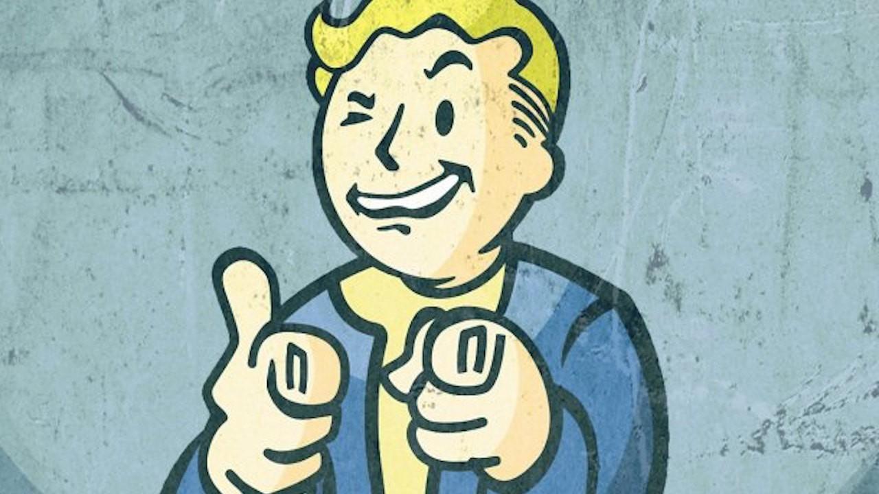 Магазин видеоигр от создателя Fallout будет принимать криптовалюту