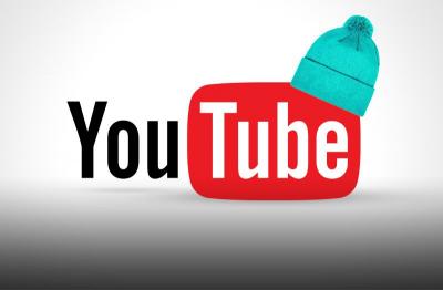 Ночная тема интерфейса добавлена в YouTube для iOS