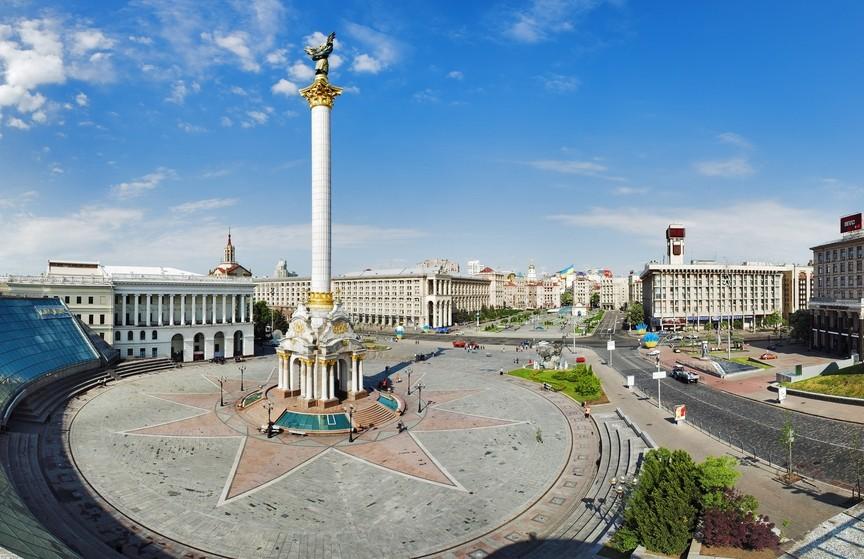 Пушков поведал, почему Украина отказалась отразрыва дипотношений сРоссией