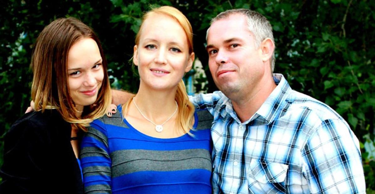Отец Дианы Шурыгиной неможет выплатить 100 тыс. руб. долга