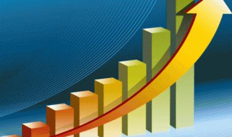 Темпы роста ВРП столицы до 2020 составят 2,3% — Владимир Ефимов