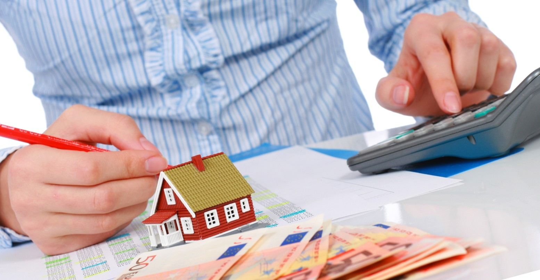 Молодые семьи в РФ  могут быть освобождены отналогов нанедвижимость