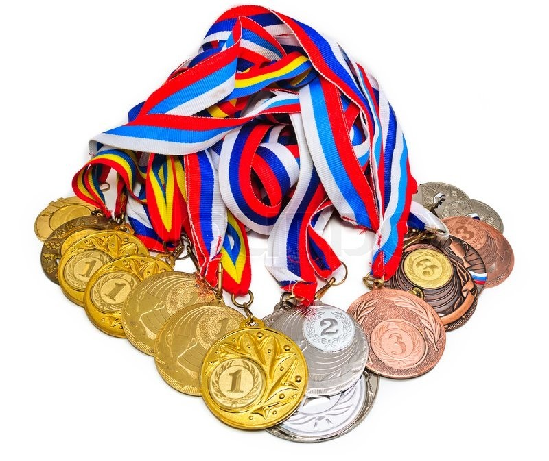 Исаак Калина: результаты столичных школьников на интернациональных олимпиадах регулярно растут