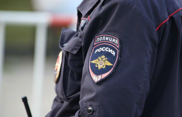 Трое полицейских безжалостно избили иограбили 28-летнего молодого человека вВоронеже