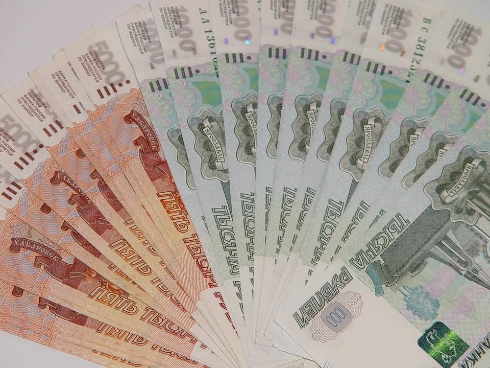 Жители России смогут сэкономить наналогах нанедвижимость