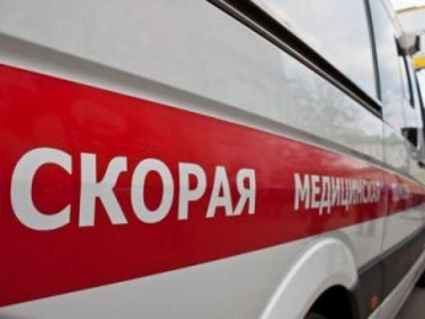 В ужасной трагедии натрассе вБашкирии скончался неопытный шофёр