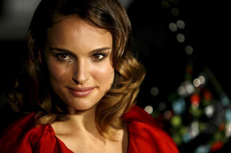 Натали Портман поведала обугрозе изнасилования после съёмок в кинофильме «Леон»