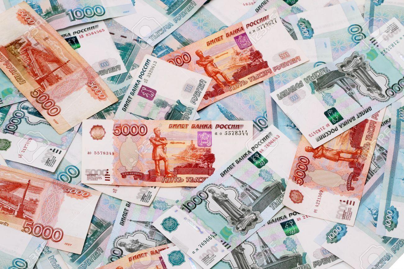 ВКазани благодаря проверке цен при госзакупках сэкономили 684млнруб.