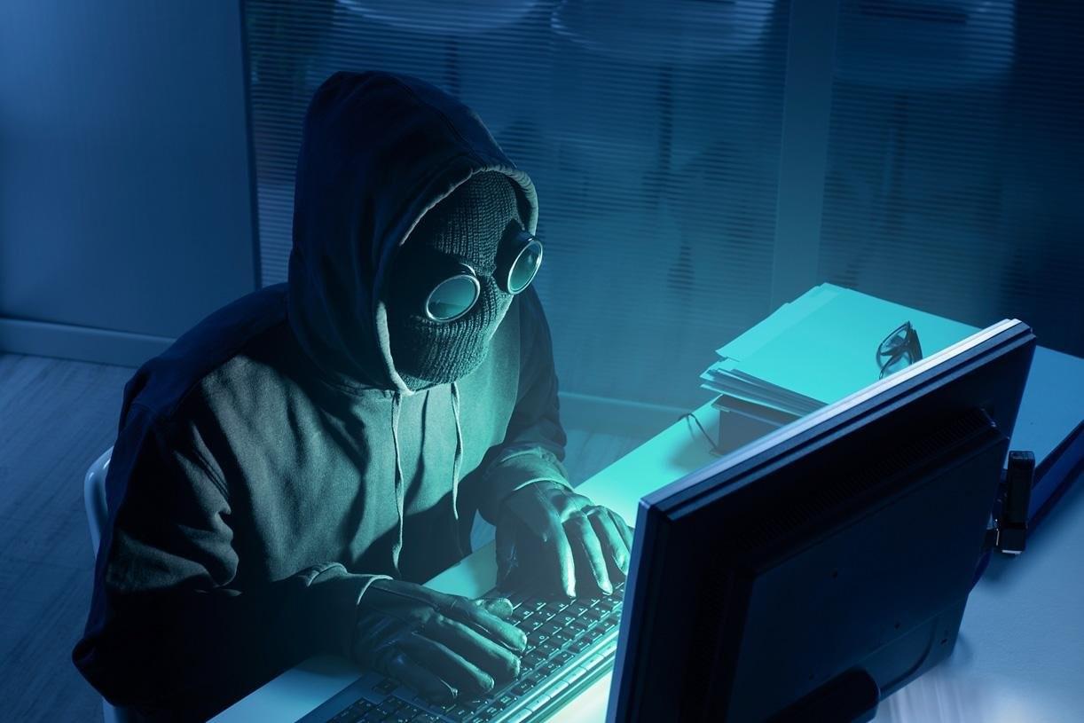Трансагентство вКанаде атаковали хакеры изКНДР