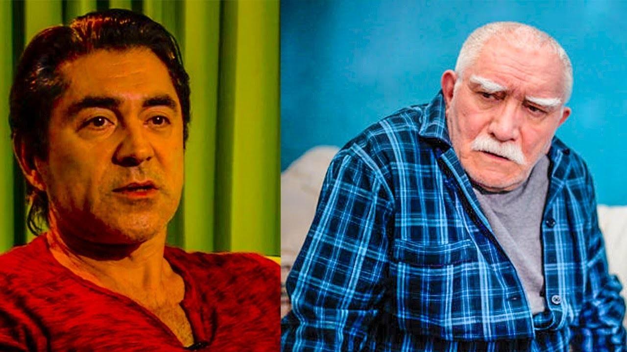Госпитализация Джигарханяна: его друг поведал превосходные новости о самочувствии артиста