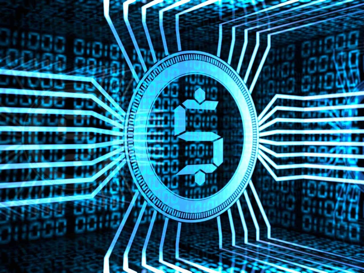 Специалисты Group-IB подчеркнули рост хакерских атак накриптовалюту