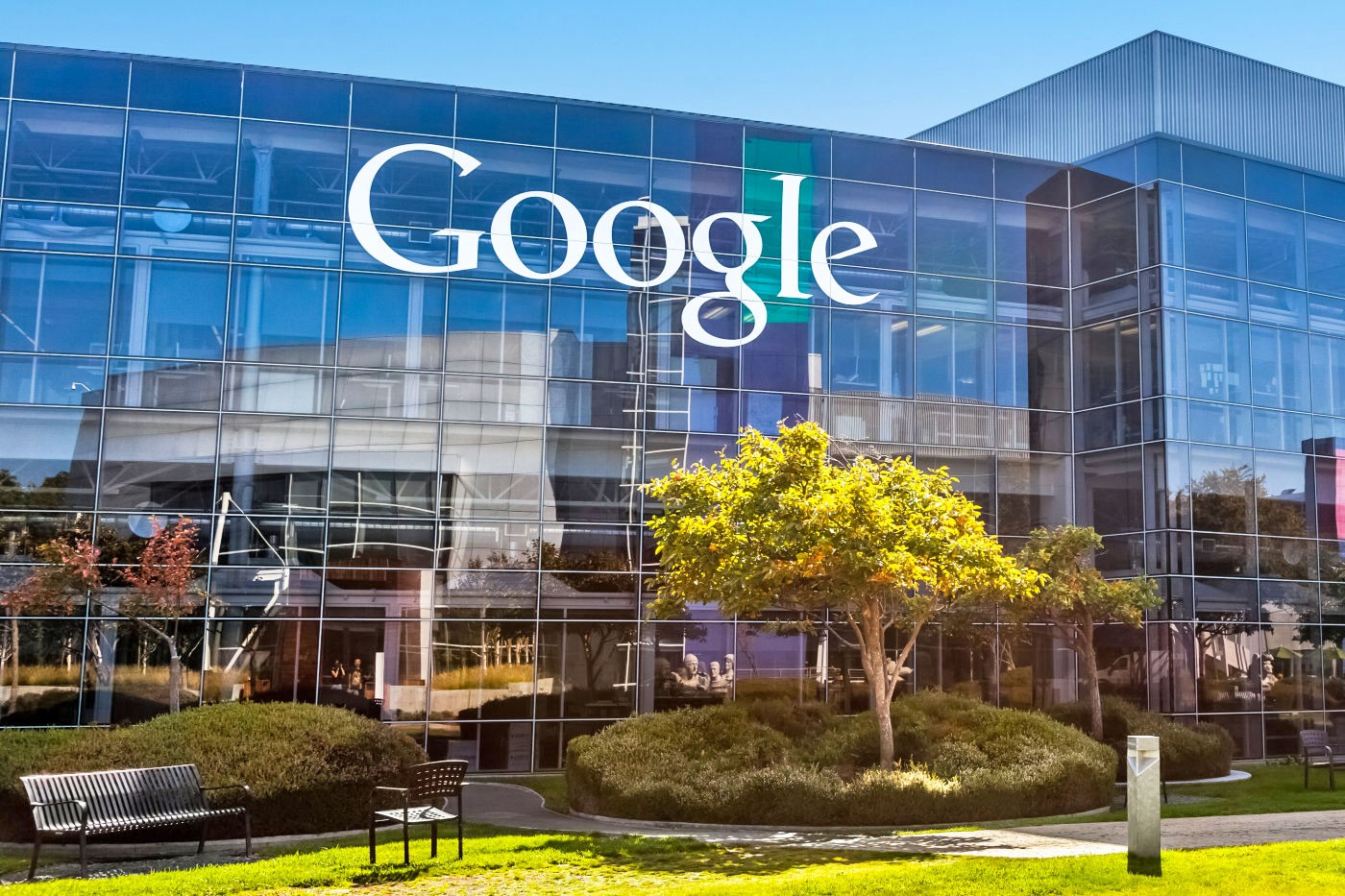 Лидерами рейтинга работодателей среди студентов оказались «Яндекс» иGoogle