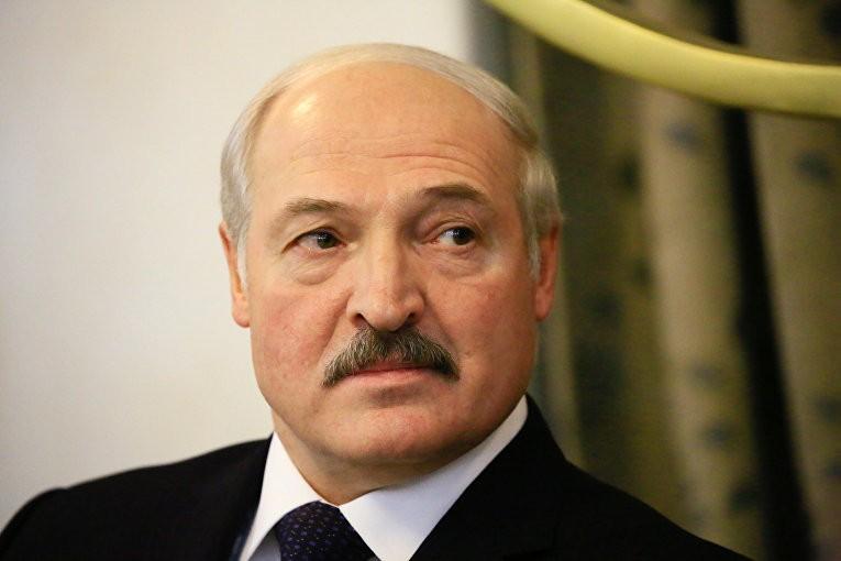 Белорусы больше нетунеядцы