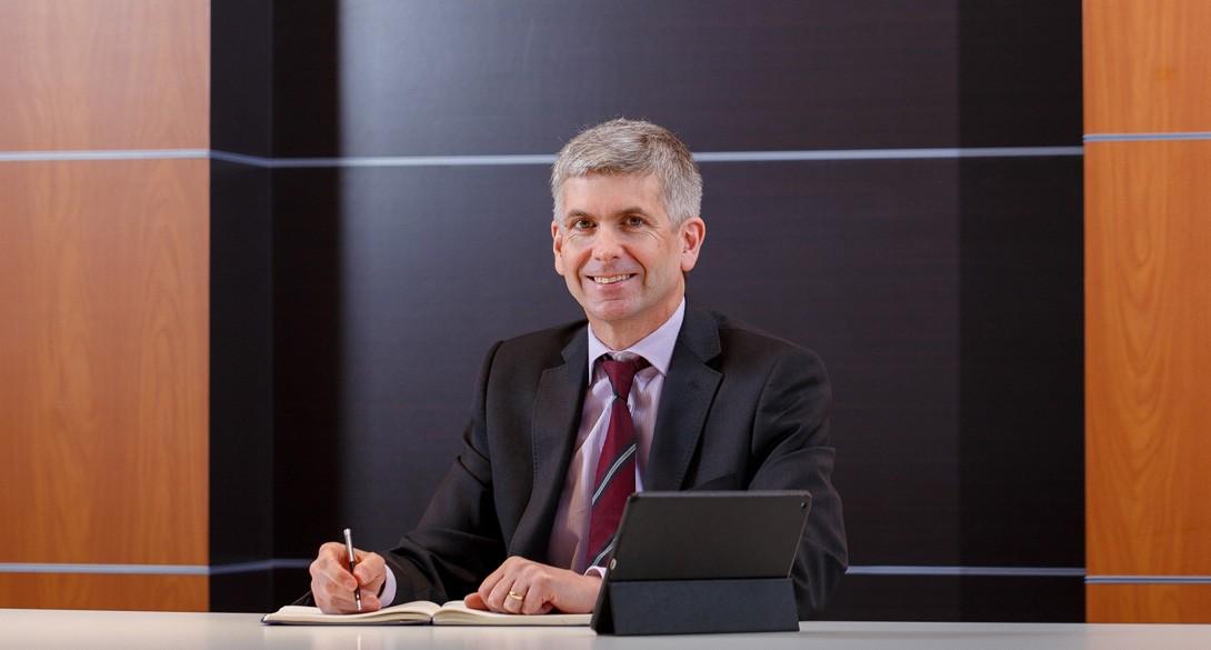Директора Лексус вРФ впечатлили продажи бренда вТомске