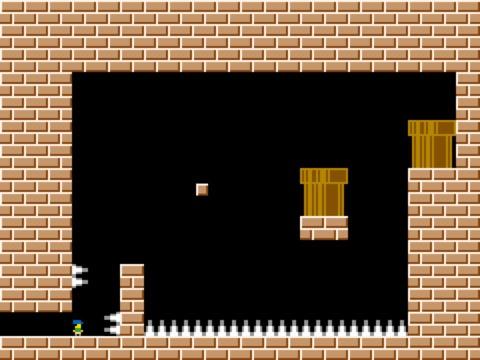Игра-тролль Trap Adventure 2 взбесила игроков собственной трудностью