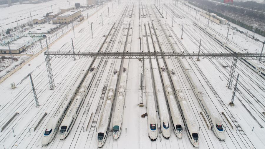 Hyperloop Transportation ведет переговоры синвесторами из РФ