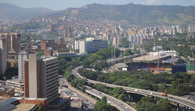 ВНикарагуа отказались отэкспорта вВенесуэлу из-за США