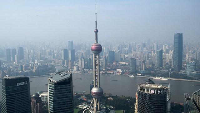 Руководитель МИД Китайская республика призвал Японию приложить общие усилия для развития отношений