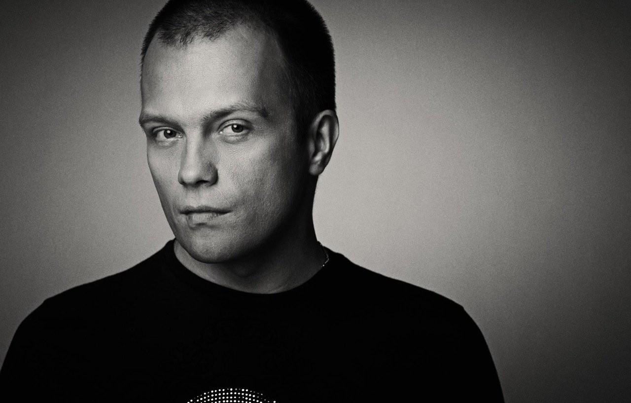 DJГрув: «Putin Team— это зов сердца»