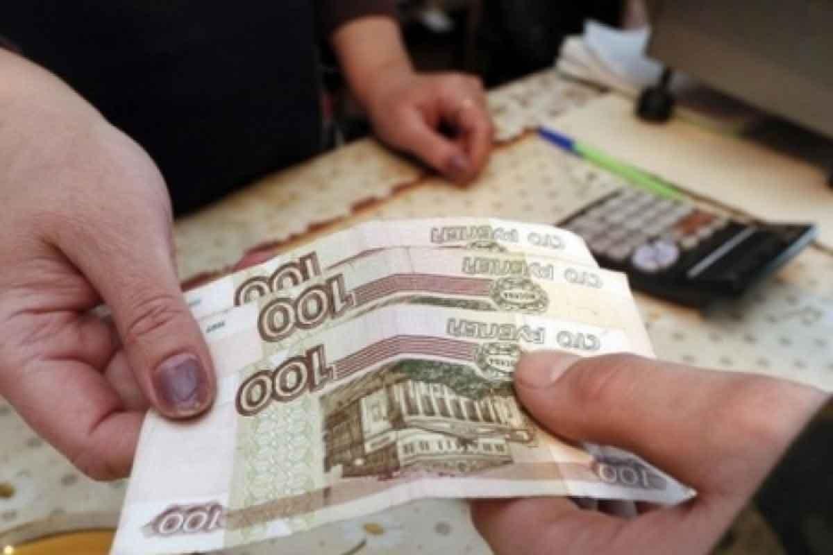 ВВолгоградской области отмечен рост индекса промпроизводства иоборота розничной торговли