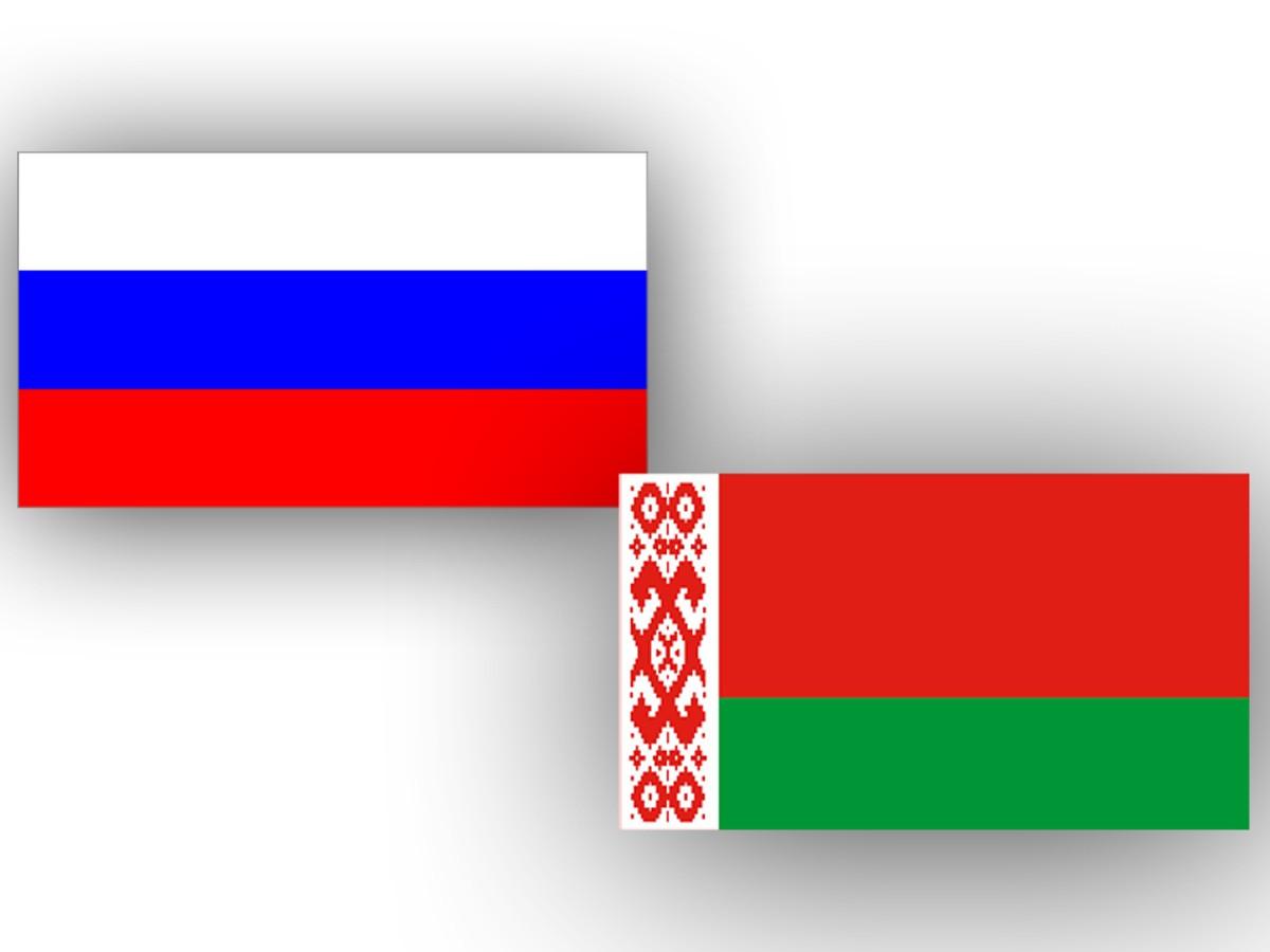 Беларусь собирается уменьшить экспорт вРФ