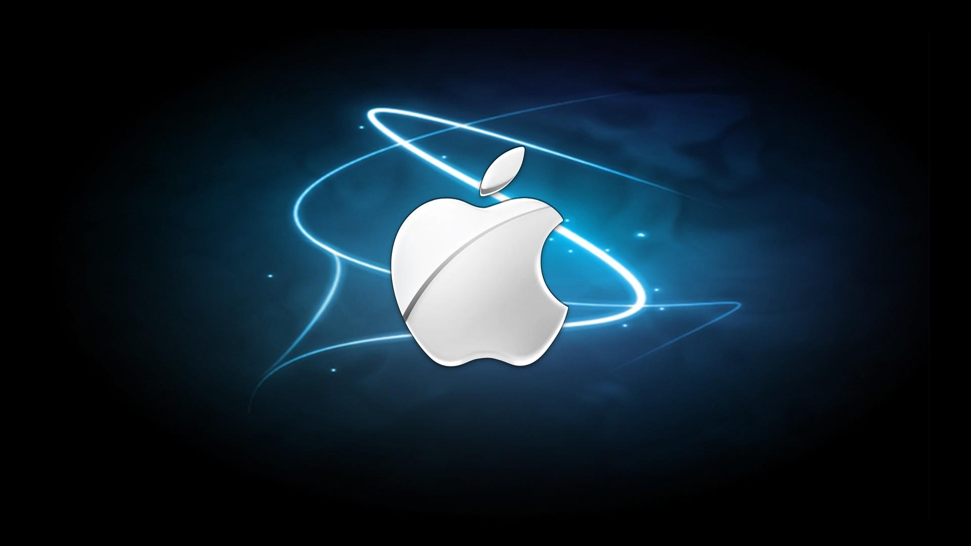 Apple невыпустит новые iPhone до 2020 — специалисты