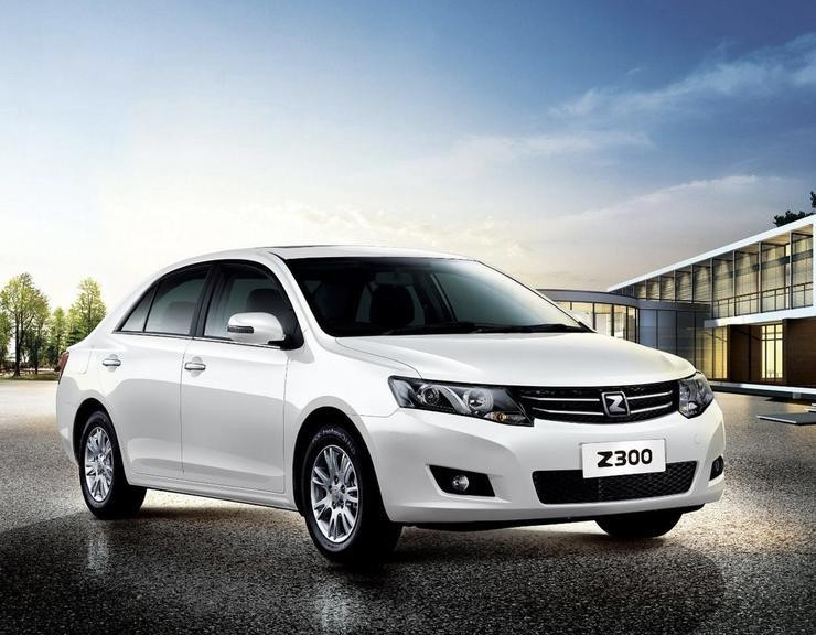 Названы самые провальные автомобили в 2017-ом в Российской Федерации