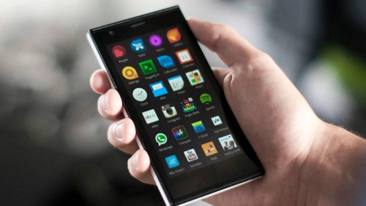 В Россию пришел новый бренд смартфонов – Pixelphone. Он обещает дешевые смартфоны с двойными камерами и экранами 18:9