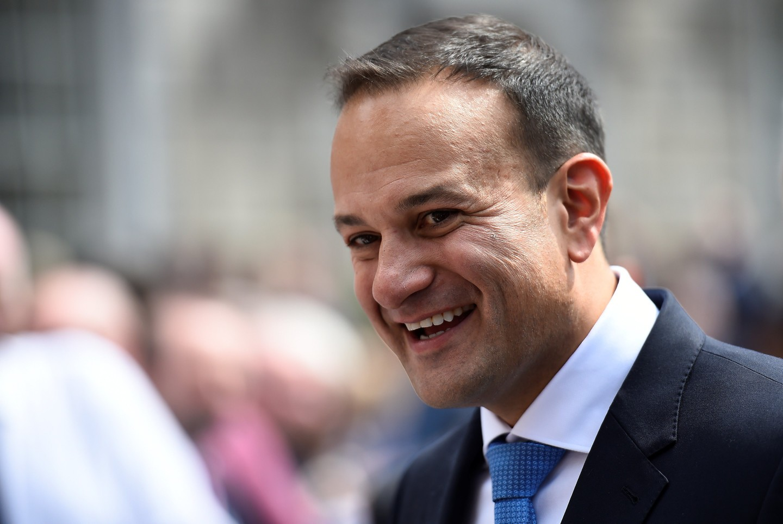 ВИрландии пробуют легализовать аборты