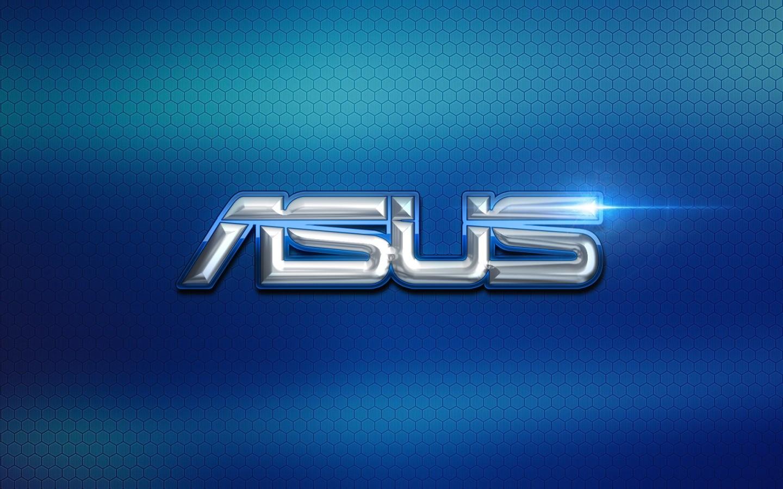 Asus зарегистрировала ZenFone 5 Max ипредставит его наMWC