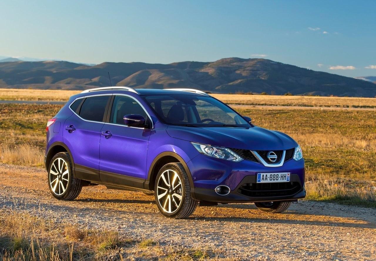 Союз Renault-Nissan стал крупнейшим производителем вмире