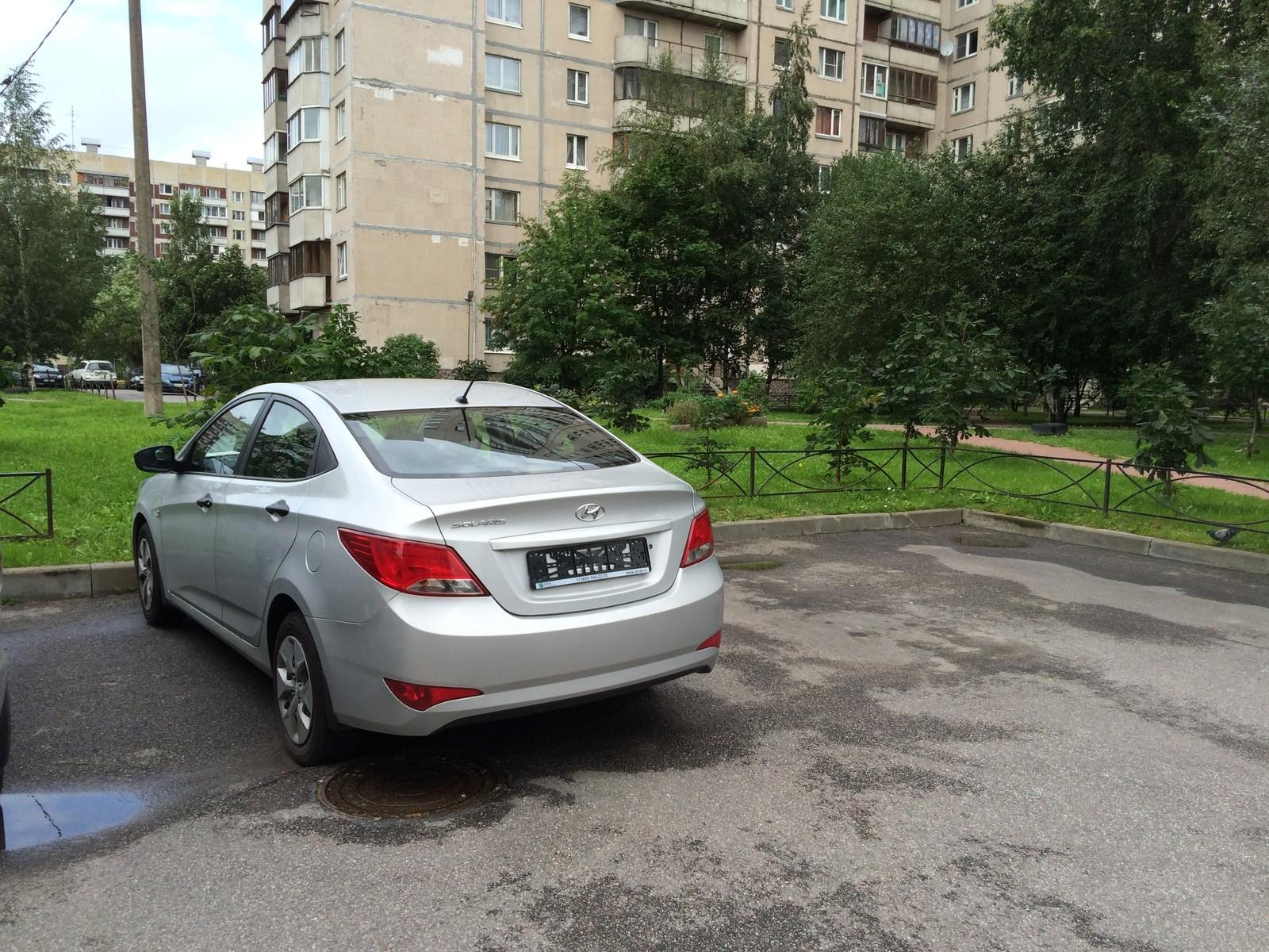 Жителю Подмосковья выстрелили влицо после просьбы переставить автомобиль