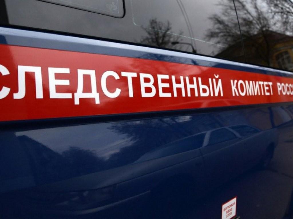 Драгоценности практически надва млн руб. украли устоличной пенсионерки