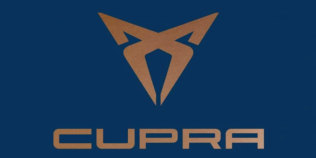 Seat выделил модели авто Cupra в отдельный суббренд