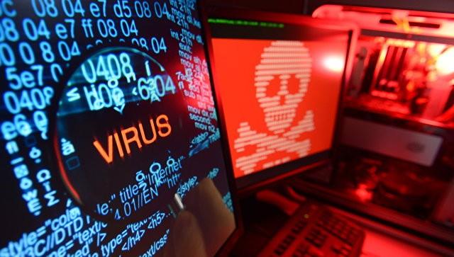 Вweb-сети  объявился новый вирус
