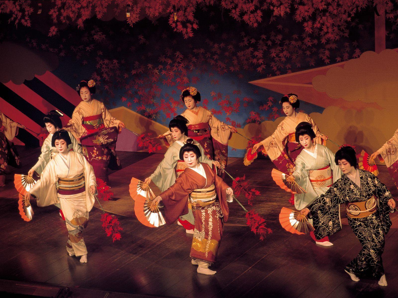 Картинки по запросу кабуки