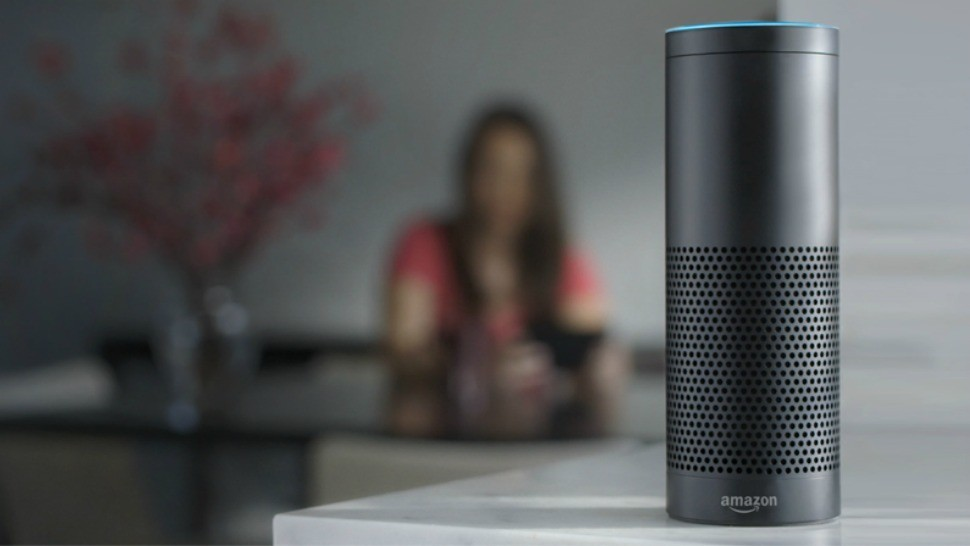 Alexa отAmazon научилась посылать SMS другим абонентам