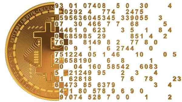 Ведущие криптовалютные биржи не регистрируют новых пользователей