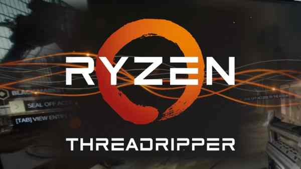 Процессоры AMD Ryzen Threadripper и Ryzen 3, 5, 7 станут дешевле на 30%