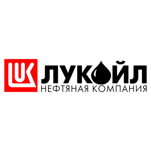 «Лукойл» подтвердил погашение основной части казначейских акций