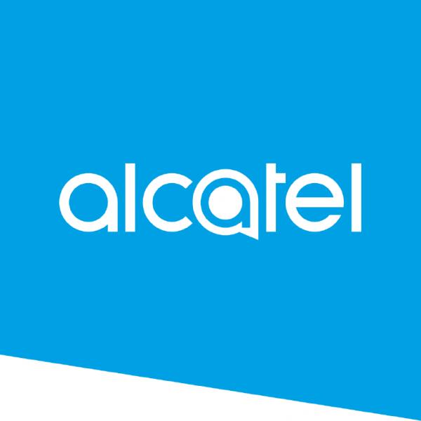 Alcatel 3V получит сдвоенную камеру и дисплей Full Screen