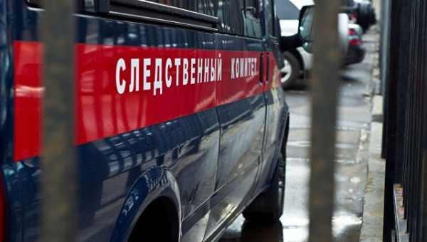 На Сахалине педофил, заразивший девочку ВИЧ, найден мёртвым