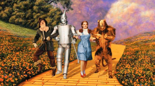 Стали известны 100 самых любимых фильмов зрителей всех времен