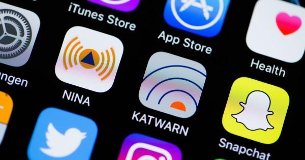 У Apple появился новый дизайн веб-версии магазина App Store